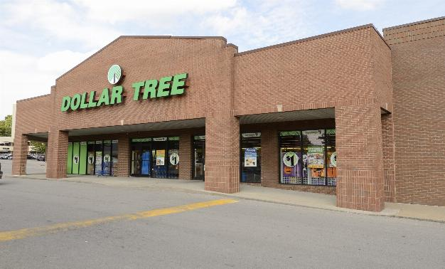 South Plaza Shoppes}